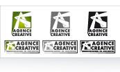 Illustration Logo, Charte graphique, infographie